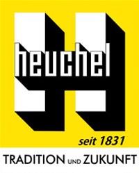 Heuchel