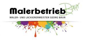 Malerbetrieb Baur Maler- und Lackierermeister Georg Baur
