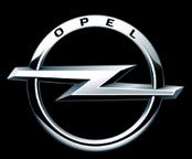 Opel Schweizer