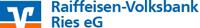 Raiffeisen-Volksbank Ries