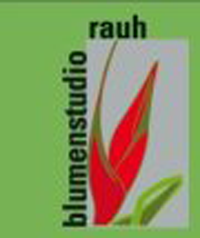 Blumenstudio Rauh