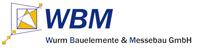 Wurm Bauelemente & Messebau GmbH