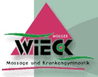 Wieck Massage und Krankengymnastik